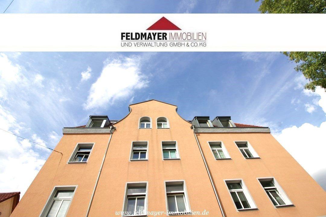 immobilien immobilienmakler hausverwaltung augsburg friedberg. Black Bedroom Furniture Sets. Home Design Ideas