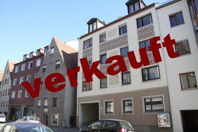 immobilienmakler in augsburg feldmayer immobilien und. Black Bedroom Furniture Sets. Home Design Ideas