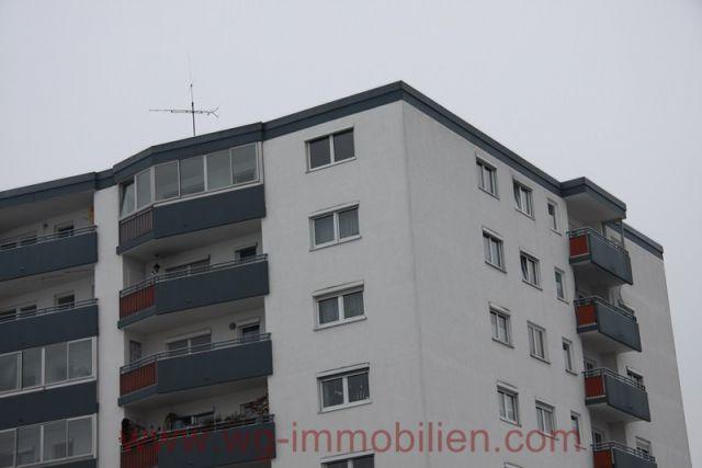 Immobilien Augsburg WG Immobilien GmbH Gepflegte