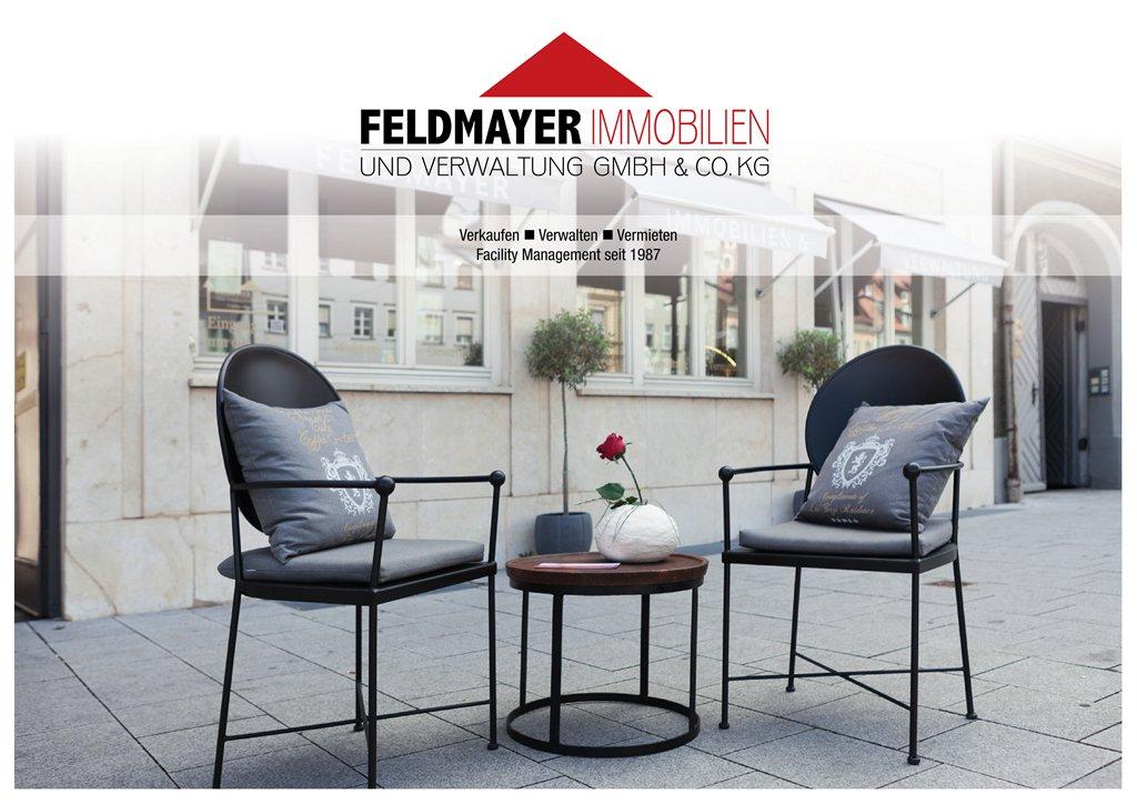 immobilienmakler hausverwaltung mietverwalter immobilien in augsburg friedberg m nchen. Black Bedroom Furniture Sets. Home Design Ideas